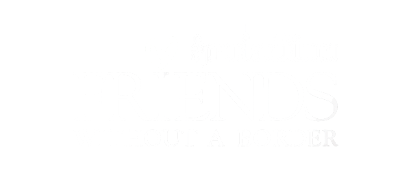 Lao Health Initiative LAOHI Laos Medical Equipment Non Profit Charity Logo Retina Friends Without Borders